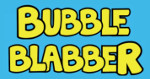 Bubble Blabber