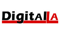 DigitalLA