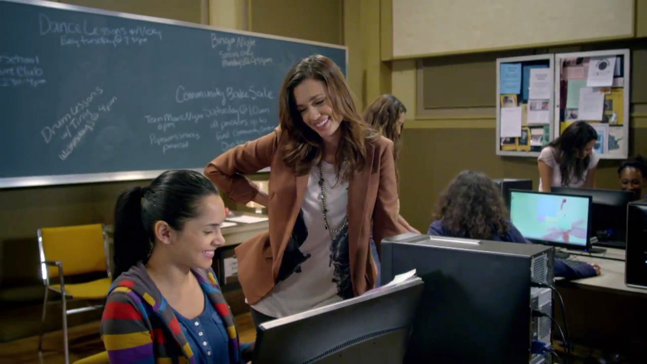 it had to be you 2015 torrey devitto
